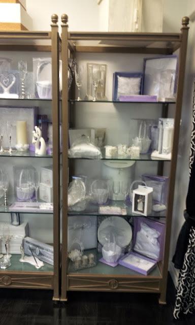 Store Pics - 055.jpg