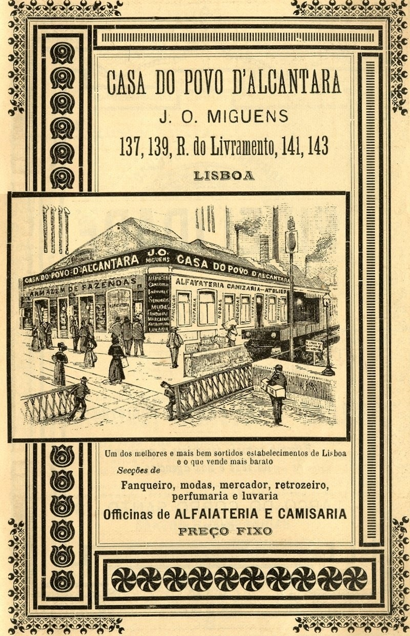 [1905-Casa-do-Povo-dAlcntara]