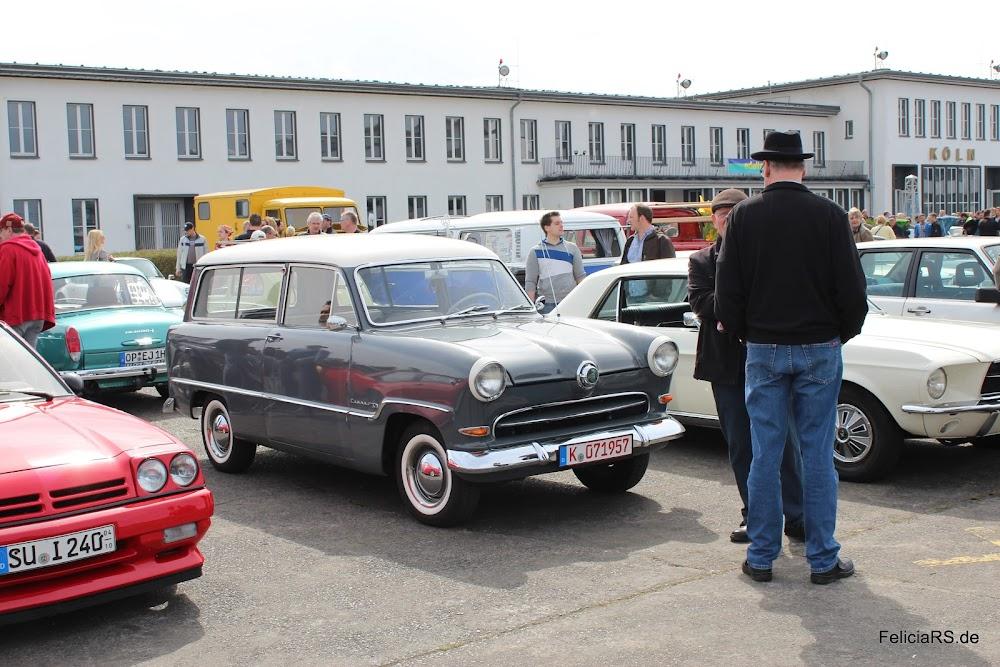 Classic Car Cologne 2016 - IMG_1171.jpg