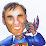 Andre Vermast's profile photo