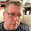 Scott Redman's profile photo