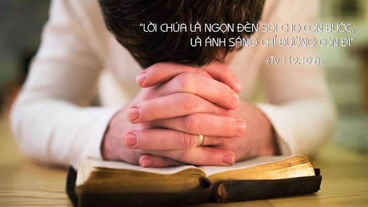 Đoạn Kinh Thánh gợi ý khi bạn cảm thấy như BỊ BỎ RƠI