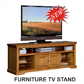 Furniture TV Stand ideas