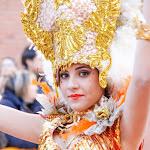 CarnavaldeNavalmoral2015_242.jpg