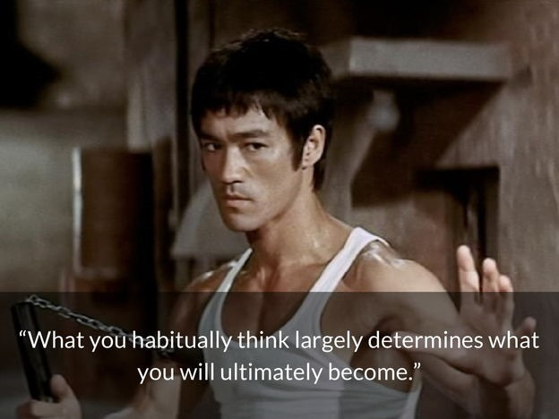 bruce-lee-kung-fu-quotes-26