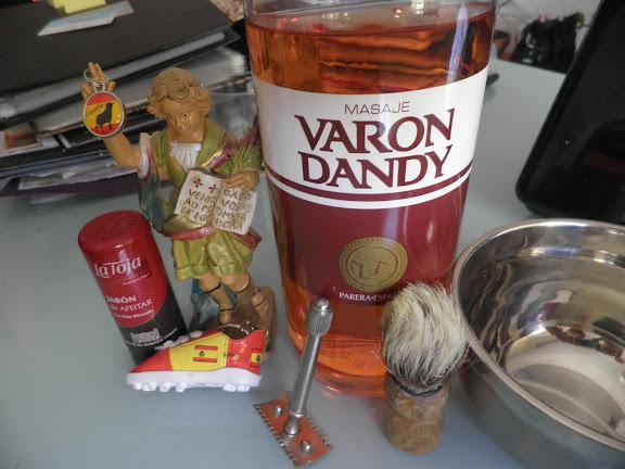 Colonia Varon Dandy - Page 2 P7010008