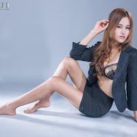 LiGui 2014.10.12 网络丽人 Model 潼潼 [32P] 000_7094.jpg