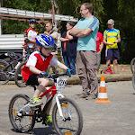 Kids-Race-2014_070.jpg