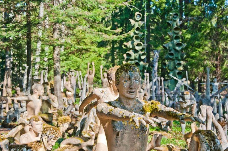 veijo-rönkkönen-sculpture-park-6