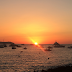 Ibiza Sunsets at Cafe Del Mar and Cafe Mambo