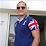 Harshvardhan Kadam's profile photo