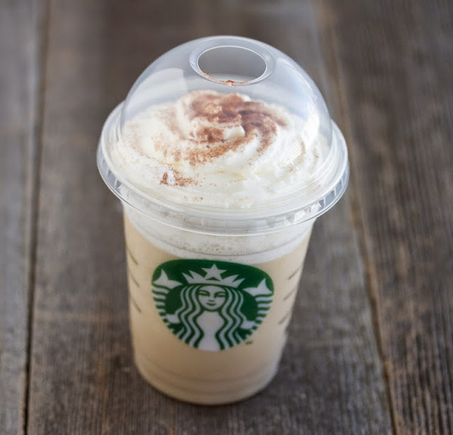 Starbucks Secret Menu Drinks Kirbie S Cravings