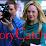 StoryCatchers Media's profile photo