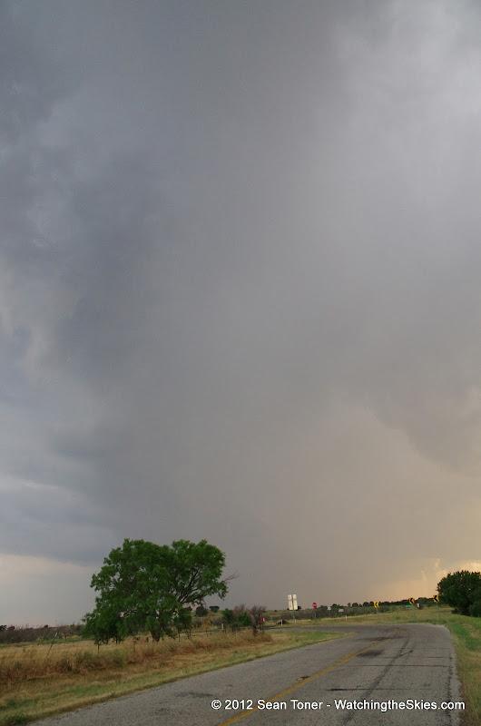 05-06-12 NW Texas Storm Chase - IMGP1034.JPG
