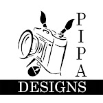 PI Photography and Fine Art - Nature and Landscape Photography