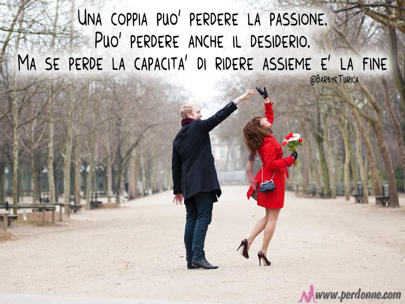 frasi di amore e passione
