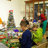 2014 - Holiday Craft Party - 101_3040.JPG