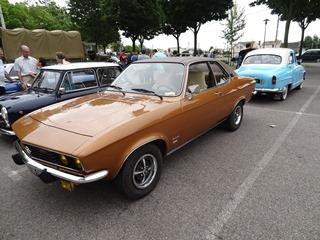 2016.08.07-008 Opel Manta