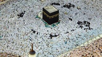 Antrian Haji Panjang, Ini Ikhtiar Kemenag Menyikapinya