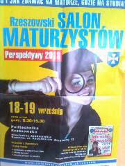 Salon Maturzystów - Zdj_cie0142.jpg