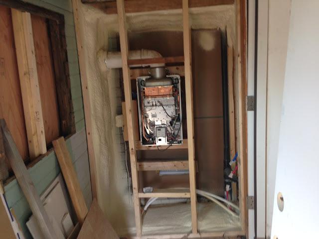 Renovation Project - IMG_0232.JPG