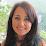 Martina Riccio's profile photo