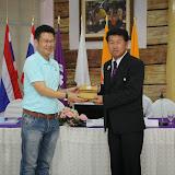 Bhutan - IMG_0818.jpg