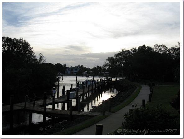 09-11-morning-sky2
