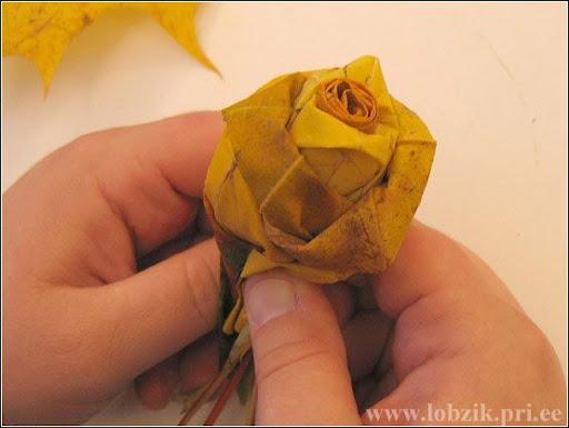 bouquet%2525252520_24.jpg