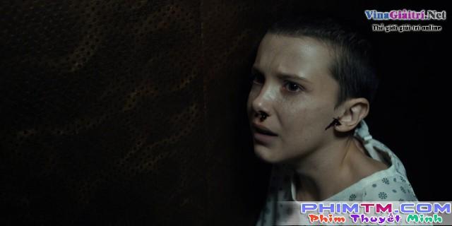 Xem Phim Cậu Bé Mất Tích Phần 1 - Stranger Things Season 1 - phimtm.com - Ảnh 2