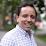 Kevin Ramirez's profile photo