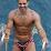 David Garcia's profile photo