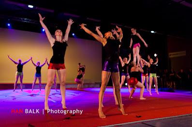 Han Balk Agios Theater Middag 2012-20120630-186.jpg