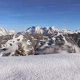 SkifahrenSaalbachHinterglemm_Winter