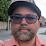 Gustavo Sabas's profile photo