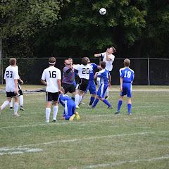 Boys Soccer Minersville vs. UDA Home (Rebecca Hoffman) - DSC_0409.JPG