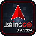 BringGo Southern Africa icon