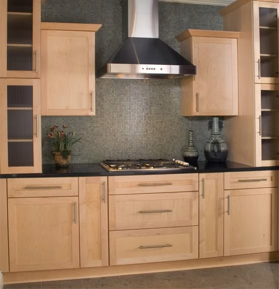 cls kitchen cabinet - monsterlune