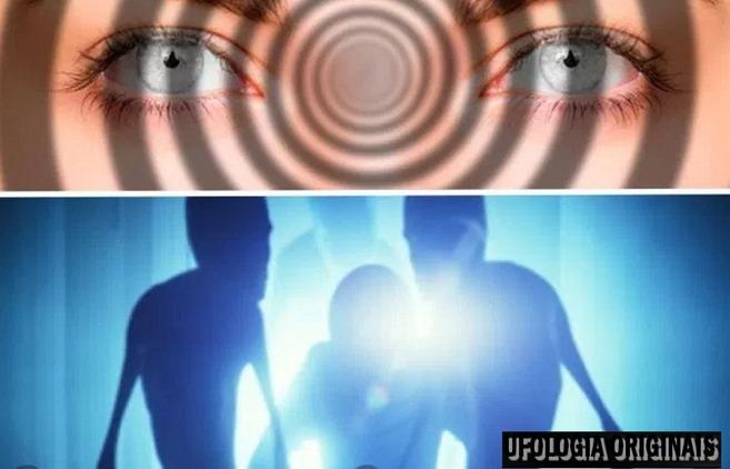 abducao extraterrestre ufologia originais 03