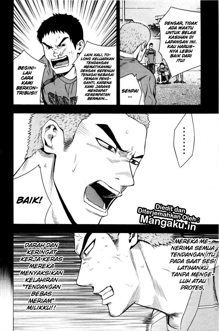Dilarang COPAS - situs resmi www.mangacanblog.com - Komik area no kishi 083 - chapter 83 84 Indonesia area no kishi 083 - chapter 83 Terbaru 13|Baca Manga Komik Indonesia|Mangacan