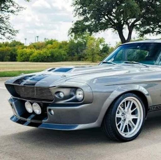 user Albert Charles apkdeer profile image