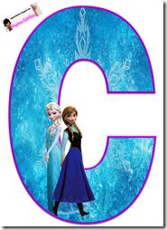 letras muy grandes abc frozen (3)