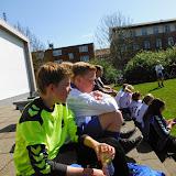 Aalborg City Cup 2015 - Aalborg%2BCitycup%2B2015%2B063.JPG