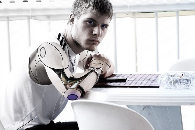 7 Tech Innovations That Will Change The Future 1