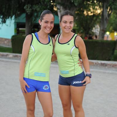 Carrera de Piedrabuena 2012 - Otros