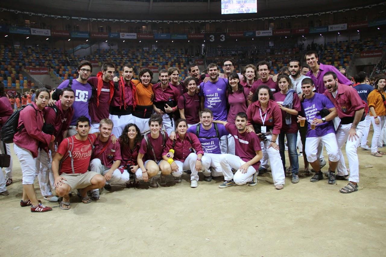 XXV Concurs de Tarragona  4-10-14 - IMG_5832.jpg