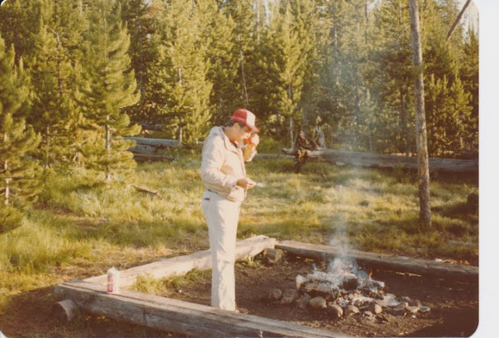 1983 - Grand.Teton.High.Enduro.1983.12.jpg