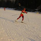 Biathlon-WM Ruhpolding 196.jpg
