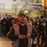 DesfileNocturno2016_397.jpg