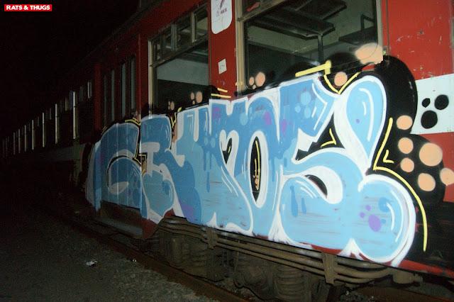 grumos-msne (2)